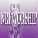 NRI Worship